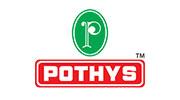 tenthplanet_client_Pothys