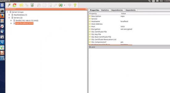pentaho_webinarpreview_Smart-way-for--PDI-Logging