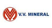 tenthplanet_client_VVMinerals