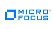 tenthplanet_clients_microfocus