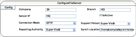 TenthPlanet_Compiere_Distribution_System_Admin_Transfer