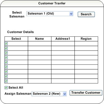 TenthPlanet_Compiere_Distribution_Partner_Relation_Transfer_Customers