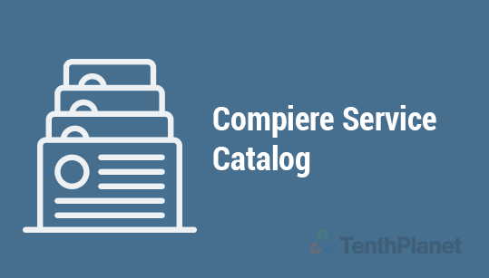 TP-Compiere-ERP-Service-Catalog