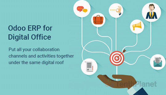TenthPlanet-ERP-solution-odoo-erp-for-Digital-Office