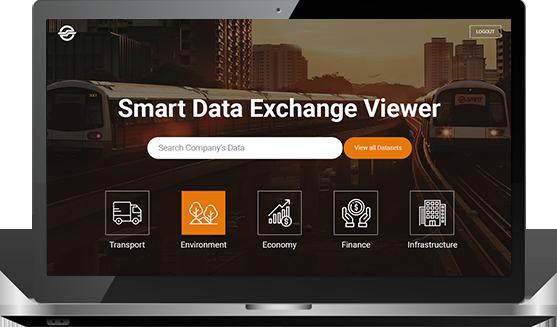 tenthplanet-bda-solution-smart-data-exchange