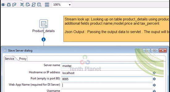 pentaho_videopreview_Setting-up-Carte-cluster-to-speed-the-processing-of-your-Transfo