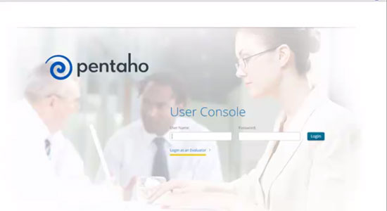 pentaho_videopreview_Exporting-Datasource-between-environments-using-Datasource-wizar