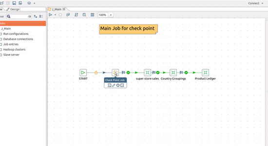 pentaho_webinarpreview_Easy-configuiration-in-PDI-for-Failed-Jobs-using-Checkpoints