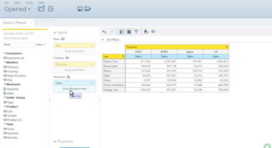 pentaho_videopreview_productdemo_Analysis