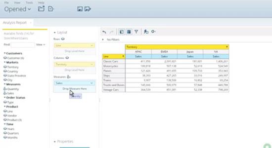 pentaho_videopreview_productdemo_Analysis