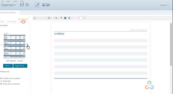 pentaho_videopreview_productdemo_adHocReport