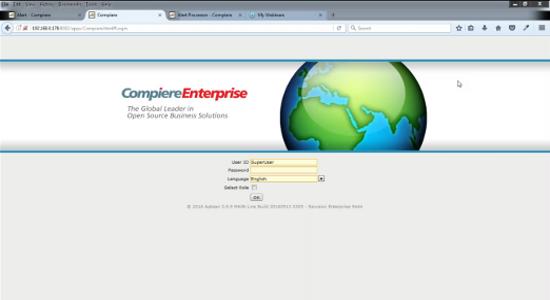 compierealerts-videos-webinar