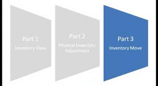 InventoryAdjustments