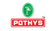 Pothys