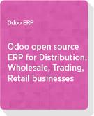odoo_profile