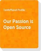 tenthplanet_profile