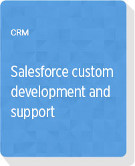 salesforce_profile