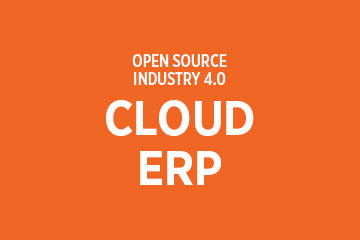 best dating open source erp for india 2019