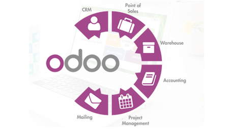 odoo-picture