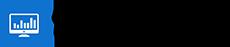 Tallygraphs