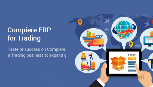 TenthPlanet-ERP-solution-compiere-erp-for-Trading-Services