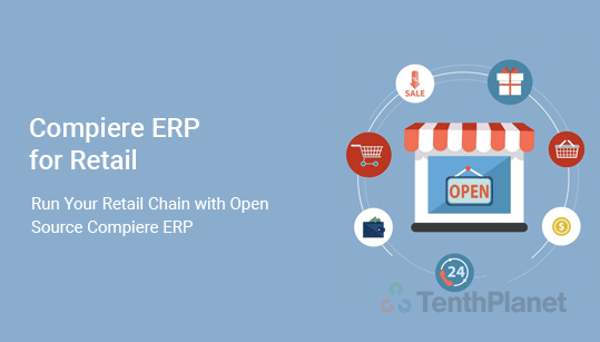 TenthPlanet-ERP-solution-compiere-erp-for-retail