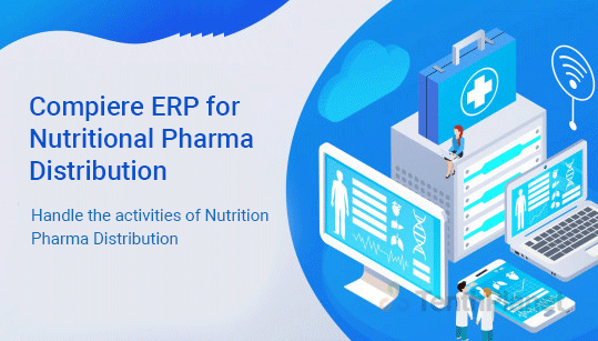 TenthPlanet-ERP-solution-compiere-erp-for-Nutritional-Pharma-Distribution