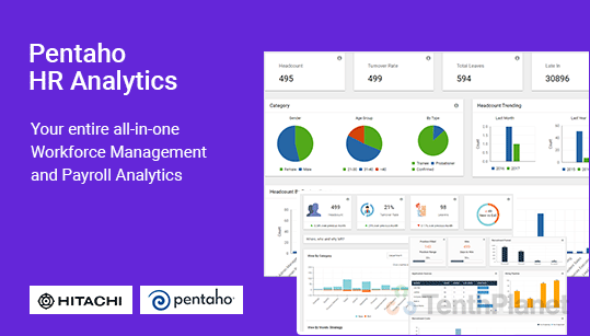 tenthplanet-pentaho-big-data-analytics-solutions-for-hr-analytics