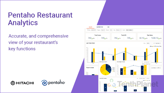 tenthplanet-pentaho-big-data-analytics-solutions-for-restaurant-analytics