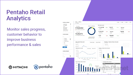 tenthplanet-pentaho-big-data-analytics-solutions-for-retail-analytics