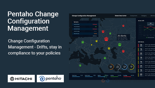 tenthplanet-pentaho-big-data-analytics-solutions-for-change-configuration-management (1)