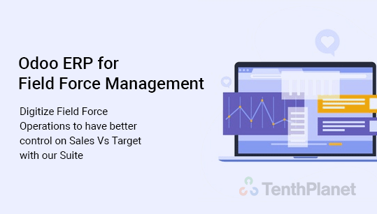 TenthPlanet-ERP-solution-odoo-erp-for-field-force-management