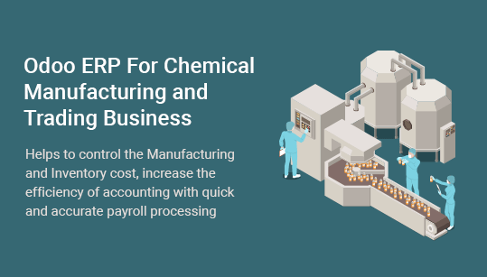 TP-OdooERP-Solution-WebBanner-Odoo-ERP-For-Chemical-Manufacturing-and-Trading-Business